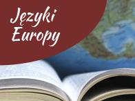 języki Azji i Europy