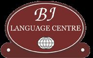 Język japoński nr 1 w Łodzi – B.J. Language Centre