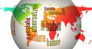 Tłumaczenia w B.J. Language Centre