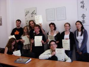 certyfikaty-na-zakoczenie-roku