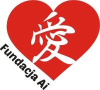 Fundacja Ai