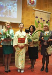 prezentacja-ikebany