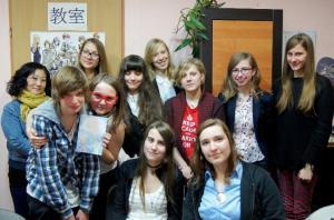 klasa-pt-dziewczyny-II-rok